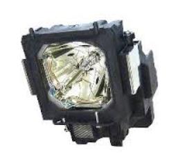 SP.8RU01GC01