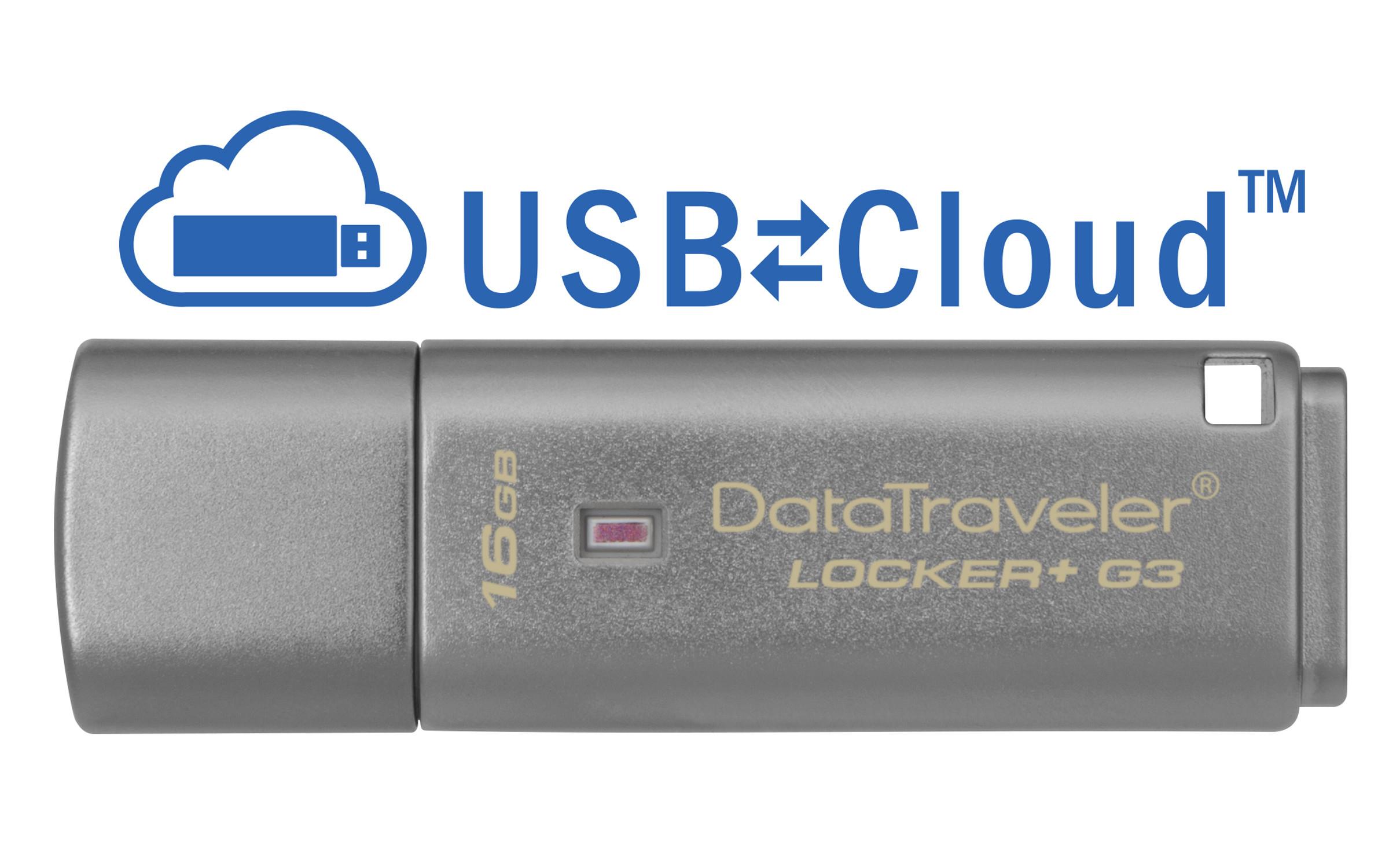 DTLPG3/16GB