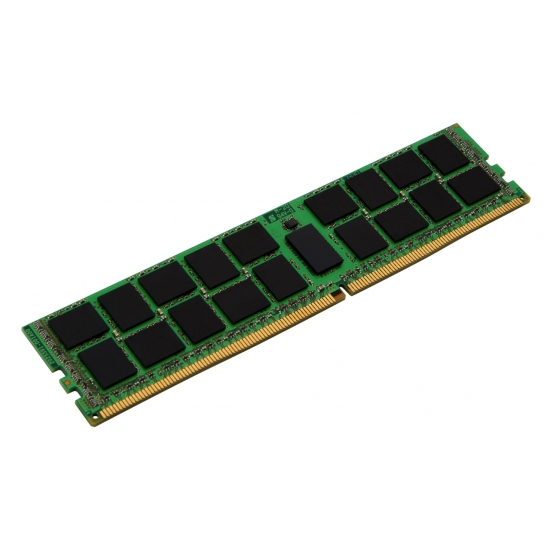 KCS-UC424/32G