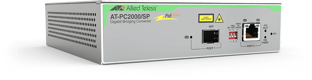 AT-PC2000/SP-60