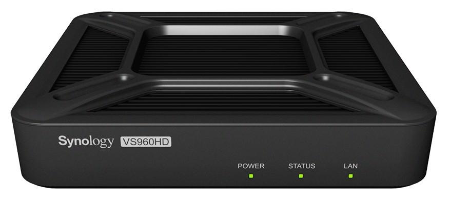 VS960HD