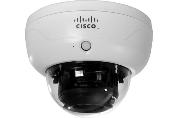 CIVS-IPC-8030=