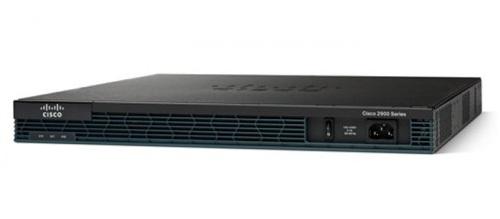 C2901-VSEC-CUBE/K9