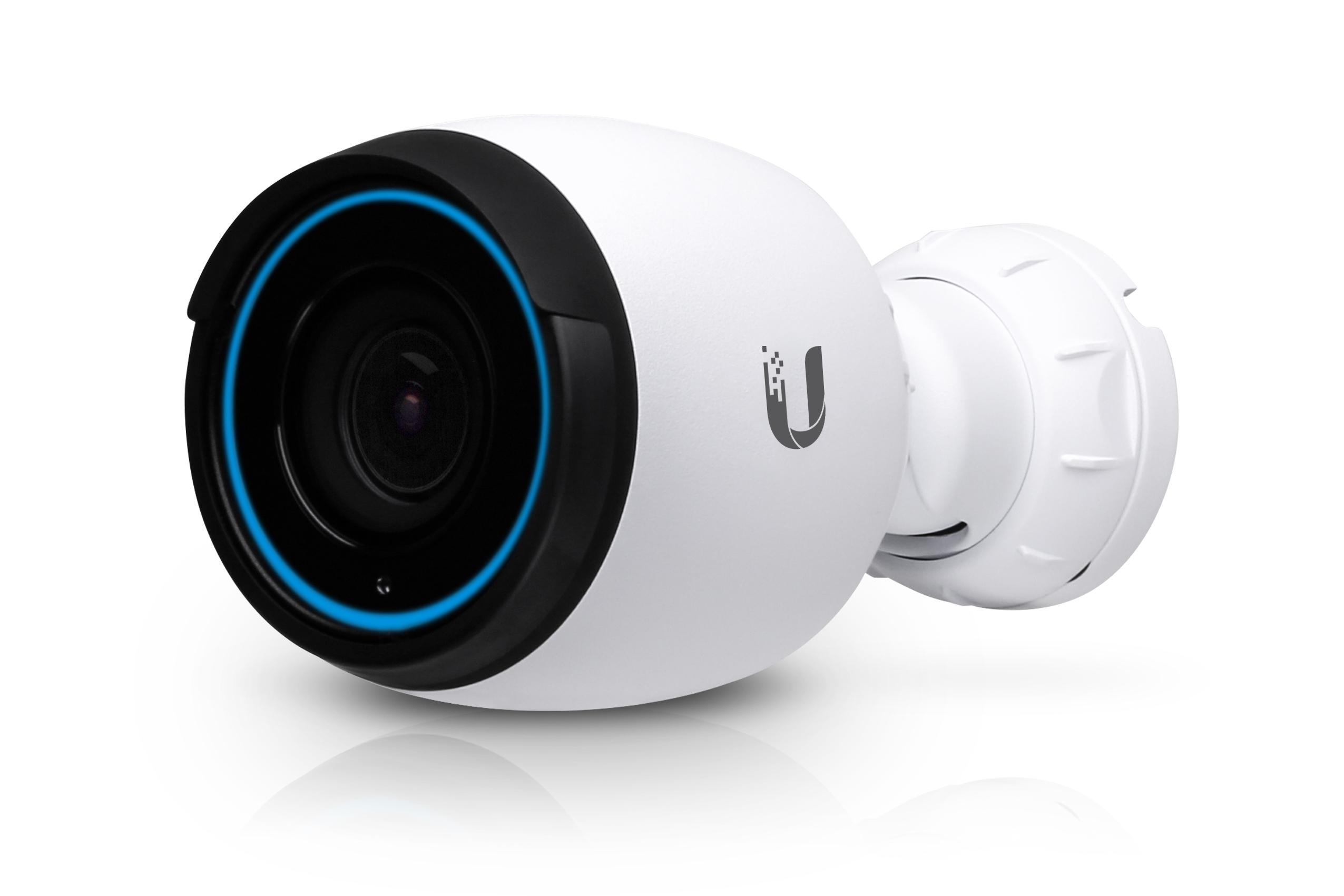 UVC-G4-PRO-3