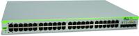AT-GS950/48-50