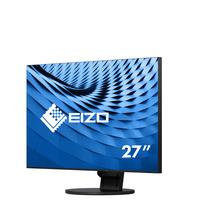 EV2785-BK
