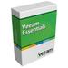 V-ESSENT-VS-P0000-00