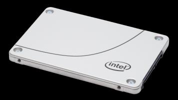 SSDSC2KB960G801
